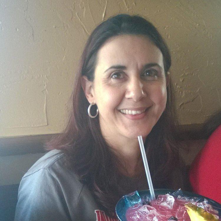 Ramona Martinez Ramona Martinez Ramonamtnez Twitter