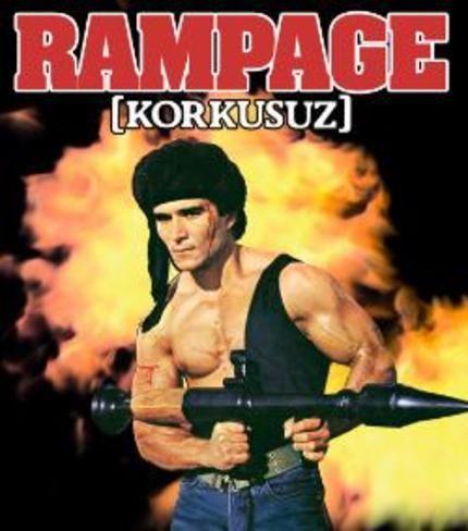 Rampage (1986 film) screenanarchycomassetsc201209TurkishRamboth
