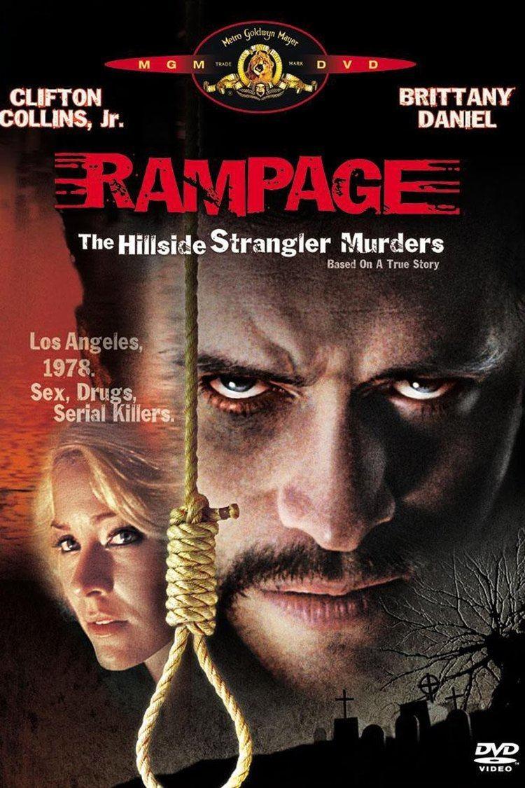 Rampage: The Hillside Strangler Murders wwwgstaticcomtvthumbdvdboxart3532339p353233