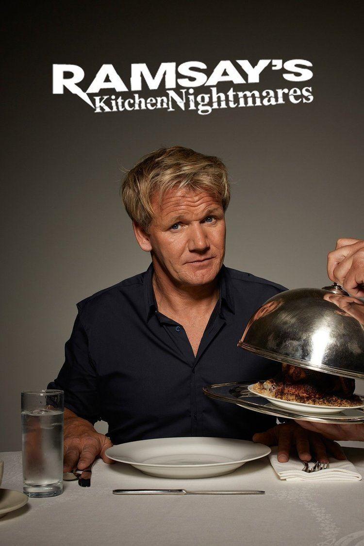 Ramsay's Kitchen Nightmares wwwgstaticcomtvthumbtvbanners279745p279745
