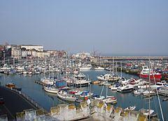 Ramsgate httpsuploadwikimediaorgwikipediacommonsthu