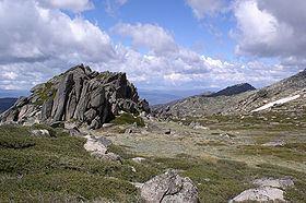 Ramshead Range httpsuploadwikimediaorgwikipediacommonsthu