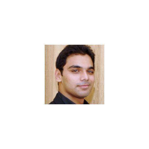 Ramveer Rai (Cricketer)