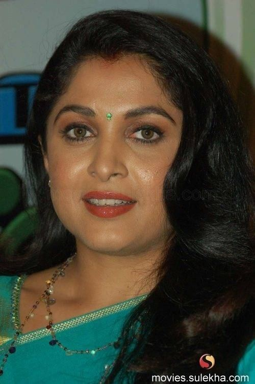 Ramya Krishnan Page 30 of Ramya Krishnan at Cinthol Skin Protection
