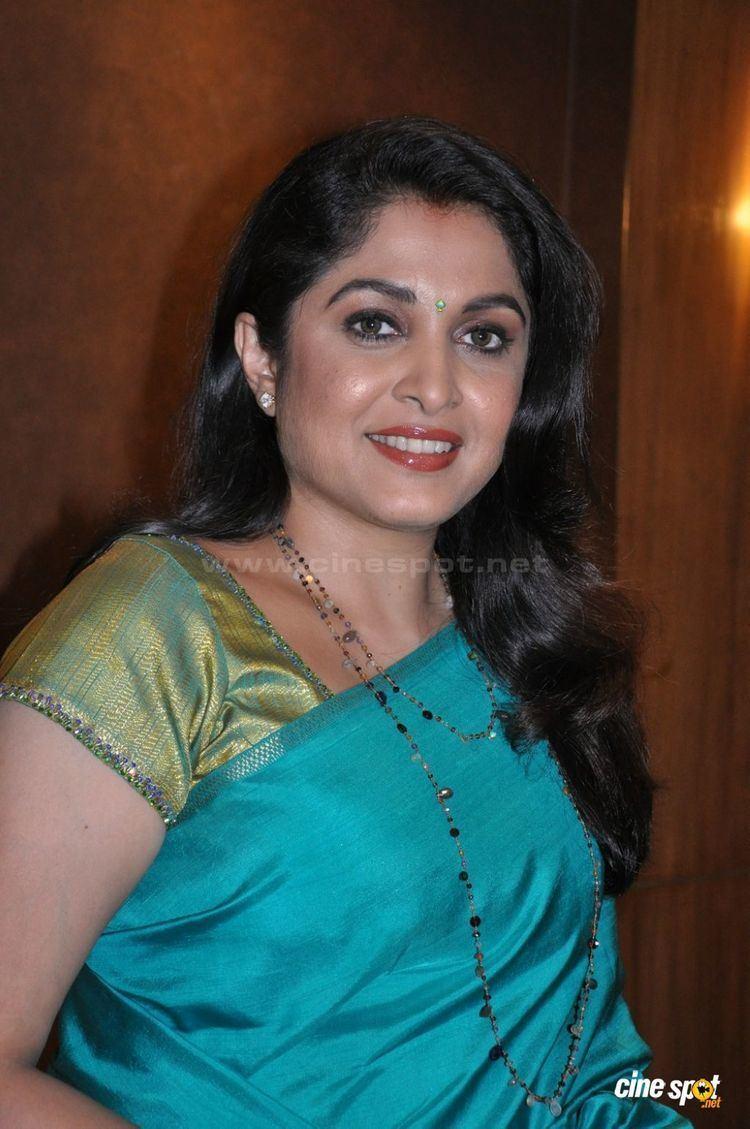 Ramya Krishnan RamyaKrishnanactressphotos4jpg