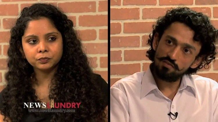 Rana Ayyub I Agree With Rana Ayyub Part 1 YouTube