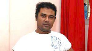 Rana Mazumder Rana Mazumder Latest Photos Videos News Bollywood Hungama