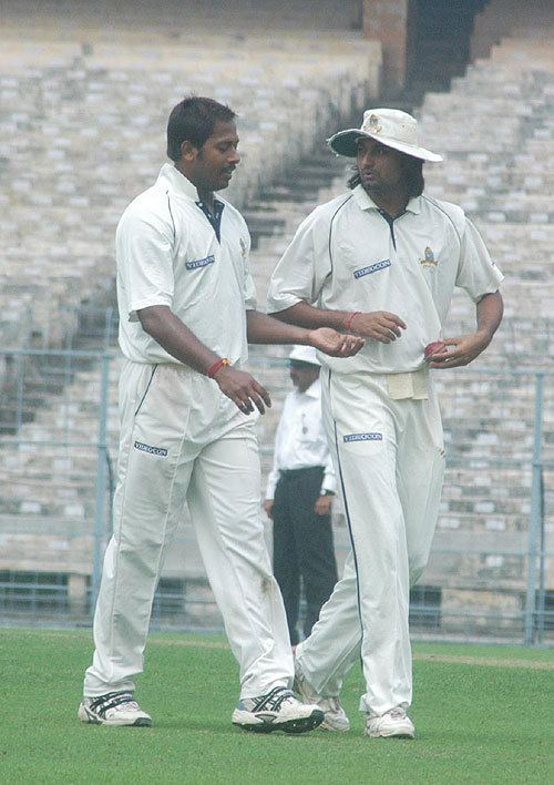 Ranadeb Bose Cricket Photos Global ESPN Cricinfo
