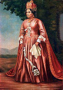 Ranavalona I httpsuploadwikimediaorgwikipediacommonsthu