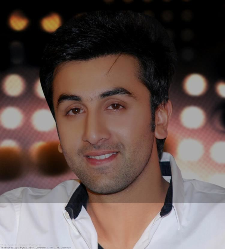 Ranbir Kapoor Ranbir Kapoor An Indian Famous Actor Producer Sizzling Superstars