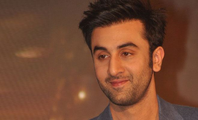 Ranbir Kapoor Ranbir Kapoor charges Rs 20 crore per movie No says the actor