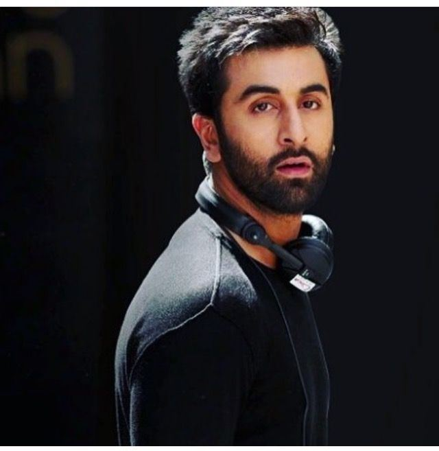 Ranbir Kapoor 31 best RANBIR KAPOOR images on Pinterest Ranbir kapoor Bollywood
