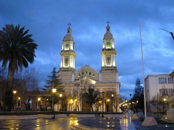 Rancagua wwwhotelroomsearchnetimcityrancaguachile1jpg