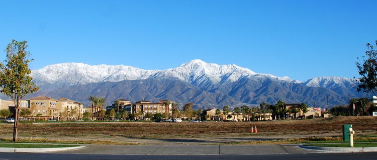 Rancho Cucamonga, California Registered Dental Assistant RDA Salary in Rancho Cucamonga California