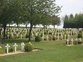 Rancourt, Somme httpsuploadwikimediaorgwikipediacommonsthu