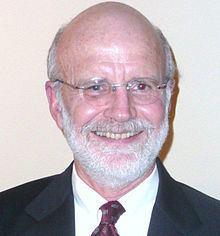 Randall C. Berg, Jr. httpsuploadwikimediaorgwikipediacommonsthu