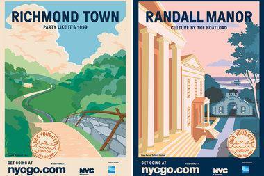 Randall Manor, Staten Island httpsassetsdnainfocomgeneratedphoto201505