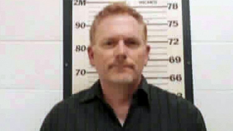 Randall Miller Midnight Rider39 director Randall Miller39s plea deal may be