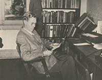 Randall V. Mills