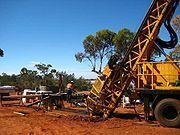 Randalls Gold Mine httpsuploadwikimediaorgwikipediacommonsthu