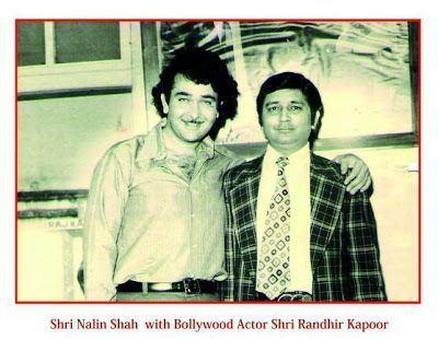 Randhir Kapoor Principales 25 ideas increbles sobre Randhir kapoor en Pinterest