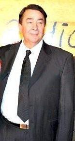 Randhir Kapoor httpsuploadwikimediaorgwikipediacommonsee