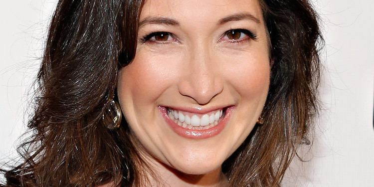 Randi Zuckerberg Wired Women Are Conquering Our 39Dot Complicated39 World