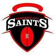 Randwick City Saints AFC httpsuploadwikimediaorgwikipediaenthumb6