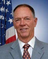 Randy Babbitt httpsuploadwikimediaorgwikipediacommons11