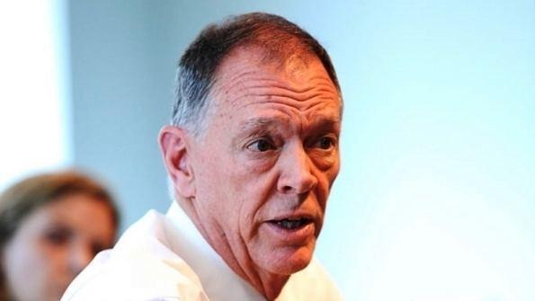 Randy Babbitt SWA labor chief former FAA administrator Babbitt to retire Labor