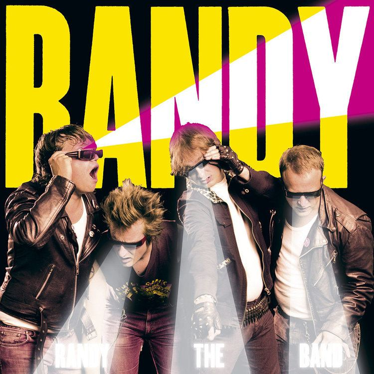 Randy (band) httpsf4bcbitscomimga026312326110jpg