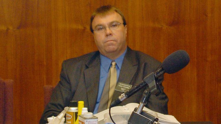 Randy Boehning Randy boehning ROYGBIV