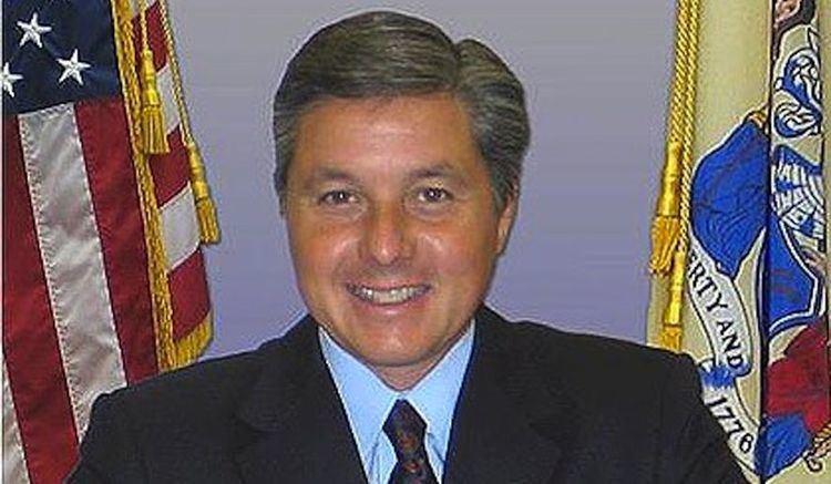 Randy Brown (politician) httpstwtthumbswashtimescommediaimage2015