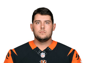 Randy Bullock Randy Bullock Stats News Videos Highlights Pictures