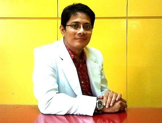 Randy Dellosa 1bpblogspotcomppbi0bsFeqcUGXY7F8yVCIAAAAAAA
