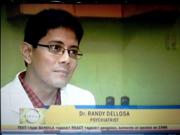 Randy Dellosa Randy Dellosa sexting in the philippines life
