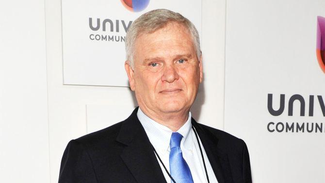 Randy Falco NATAS to Fete Univision CEO Randy Falco Variety
