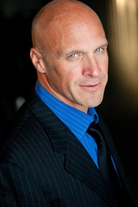 Randy Flagler Randy Flagler Full HD Pictures and Wallpapers Free Download
