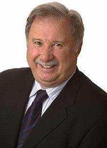 Randy Hawes httpsuploadwikimediaorgwikipediaenthumb2