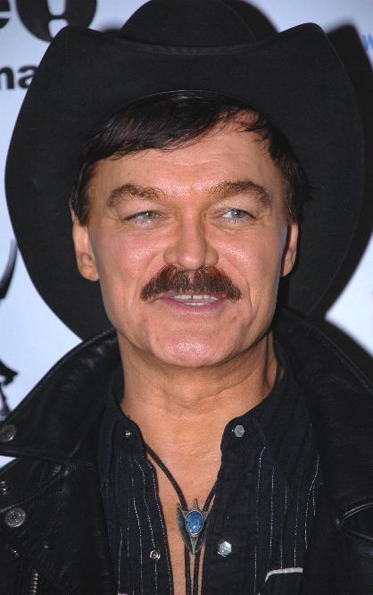 Randy Jones (singer) httpsuploadwikimediaorgwikipediacommons33