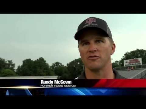 Randy McCown httpsiytimgcomviSZ0Z3Ejgrshqdefaultjpg
