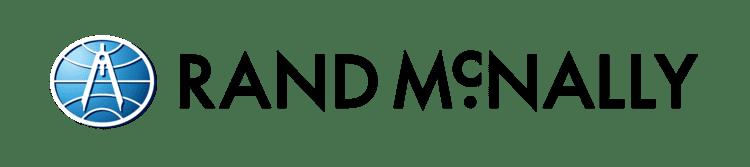 Randy McNally wwwrandmcnallycomimagesimgproteanlogosRand