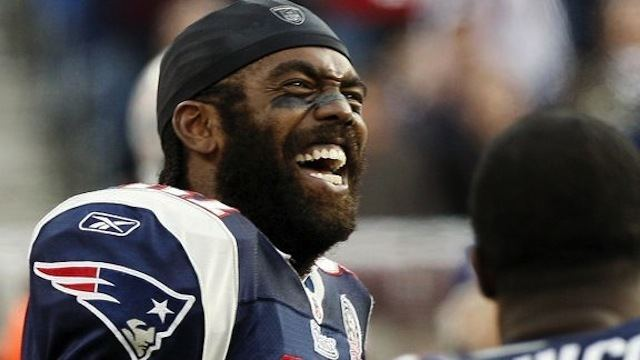 Randy Moss What Randy Moss can Teach You about Fraternity Leadership