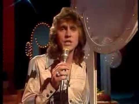 Randy Parton Randy Parton 1977 YouTube