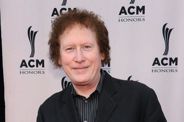 Randy Scruggs Randy Scruggs Pictures Photos amp Images Zimbio