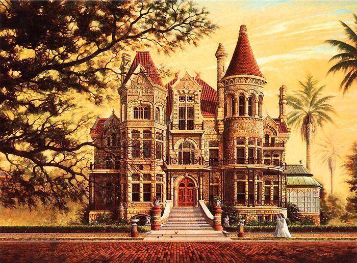 Randy Souders 59 best Art Randy Souders images on Pinterest Artwork Candles