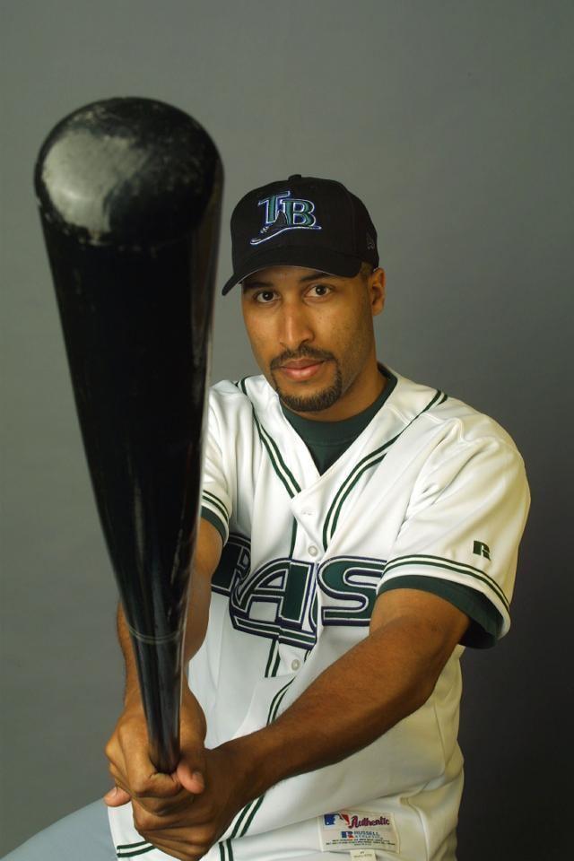 Randy Winn The Hall of Fame Case Randy Winn MLBcom