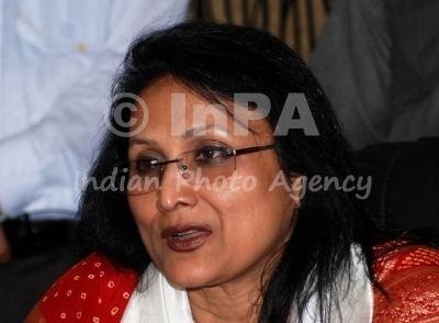 Ranee Narah Image Details Indian Photo Agency