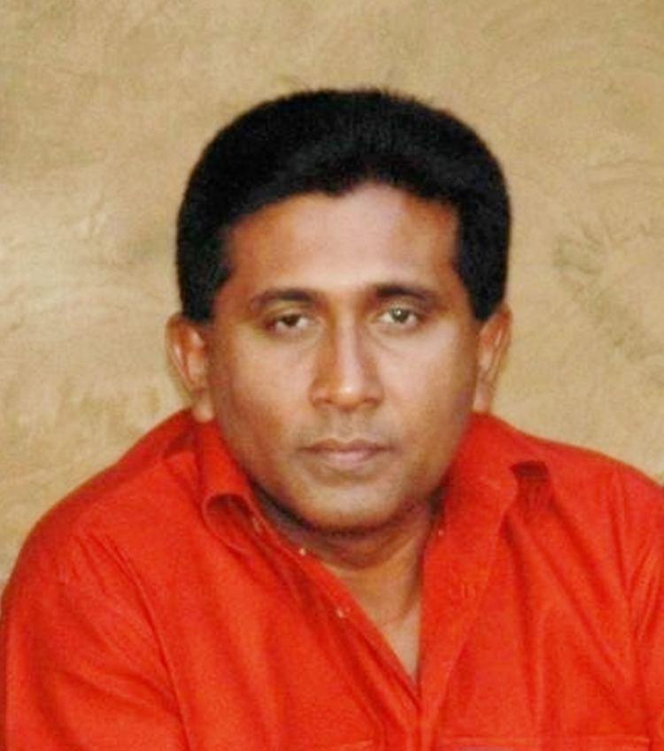 Rangana Premaratne FileRangana PremaratneJPG Wikimedia Commons