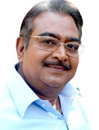 Ranganath (actor) chaibisketcomwpcontentuploads201508Rangahan